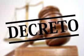 Várzea Pta - Decreto 5.987/2020 publicado no dia 07/04/2020