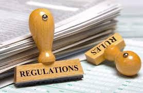 PGFN regulamenta a transação extraordinária