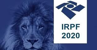 IRPF 2020 - Prorrogação do Imposto de Renda