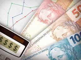 Aprovada a concessão de auxílio emergencial de R$ 600,00 para algumas atividades