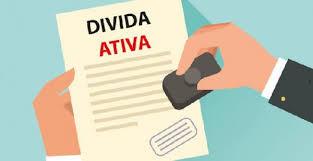 Divulgado ato que disciplina a transação na cobrança de débitos inscritos na Dívida Ativa da União
