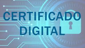 Permitida a emissão não presencial de certificados digitais