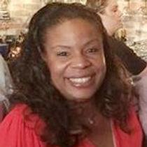 Tisha Johnson