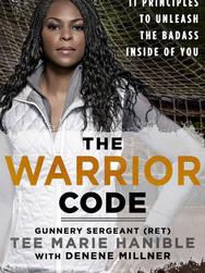 thewarriorcode.jpg