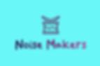 23897867_padded_logo (1).png