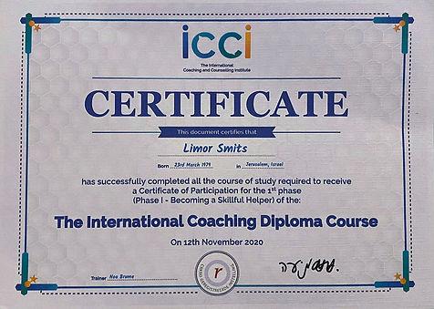 ICCI Certificate.jpg
