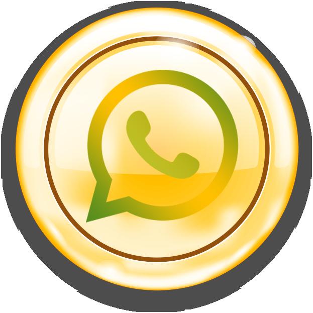 Whatsapp ondersteuning