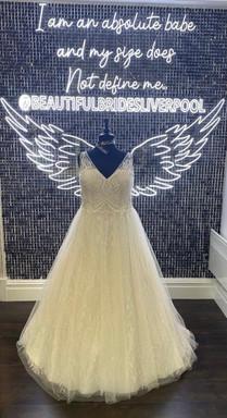Beautiful Brides Liverpool Boutique.jpg