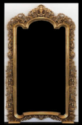 mirror shop.jpg