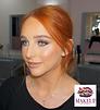 Makeup By Nicola.png