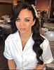 Jessica Megan Makeup.png.png