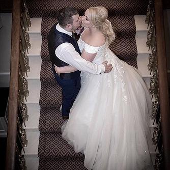 💕 #wedding #weddingdress #curvybride  #