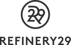 Refinery29_logo.svg.png