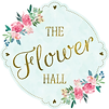 The Flower Hall.png
