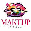 Makeup By Nicola.jpg