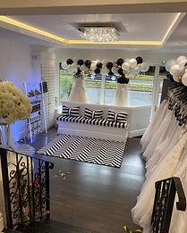 Beautiful Brides Liverpool Plus Size Boutique
