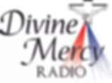 Final Divine Mercy Logo.webp