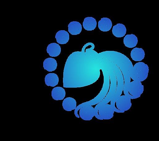kisspng-astrological-sign-horoscope-zodi