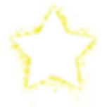 star-2402083_1920.png