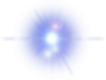 kisspng-light-lens-flare-transparency-an