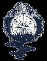 kisspng-compass-rose-art-compass-blue-5b