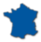 map-of-france-3141895_1280.png