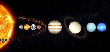 space-4641363_1920.jpg