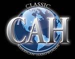 CAH logo_edited_edited.jpg