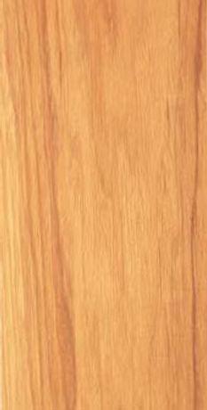 hickory_new.jpg