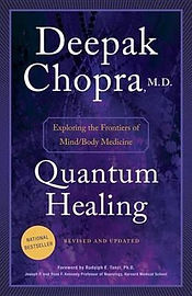 quantum-healing.jpg