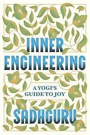 inner-engineering.jpg