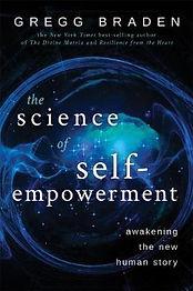 the-science-of-self-empowerment.jpg