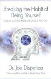 breaking-the-habit-of-being-yourself.jpg