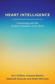 heart-intelligence.jpg