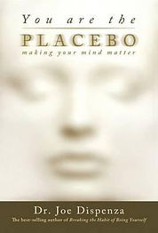 you-are-the-placebo.jpg