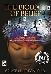 xbiology-of-belief.jpg.pagespeed.ic.OX93