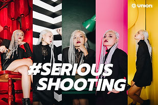 5 room color SeriousShooting.jpg