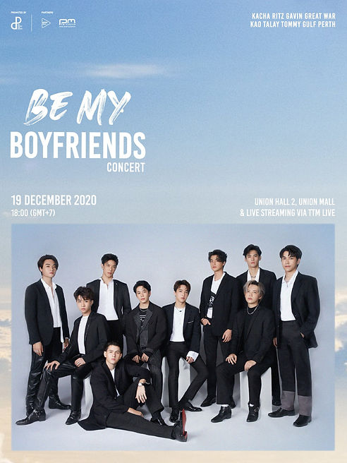 BE-MY-BOYFRIENDS-CONCERT-Poster-scaled.j