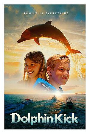 dolphinkickposter.jpg