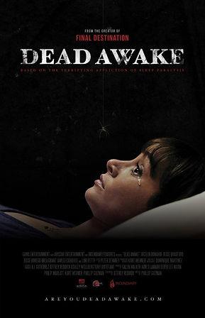 dead awake poster.jpg
