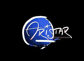 AristarLogoBusinessCard.jpg