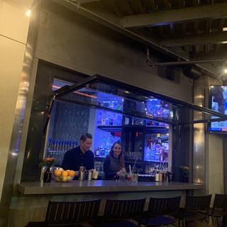 Shake & Muddle Rest/Bar in Chula Vista, CA