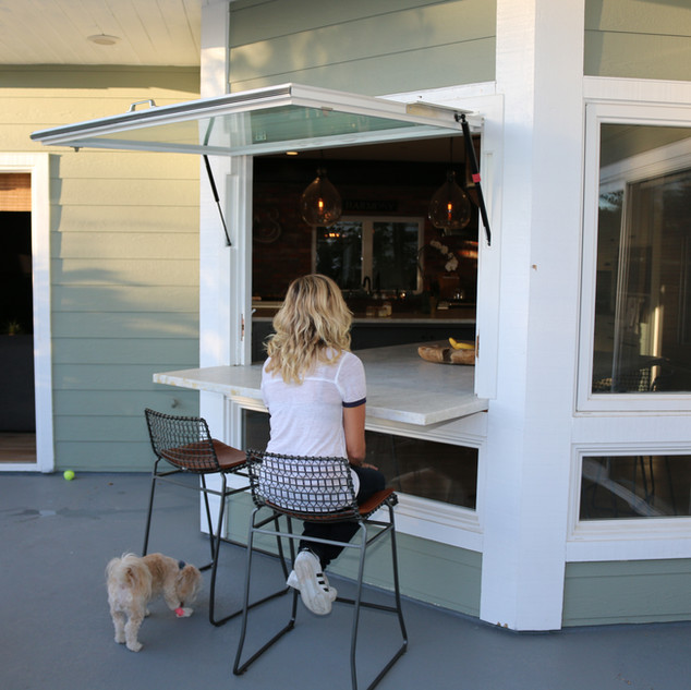 San Clemente, CA Hangout