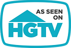 as-seen-on-HGTV-logo (2).png