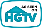 as-seen-on-HGTV-logo (2).png