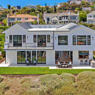Beautiful home in San Clemente,