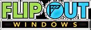 Flipoutwindows-logo.png