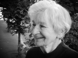 Maryla Maliniak