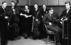 Trondheim Radio orkester
