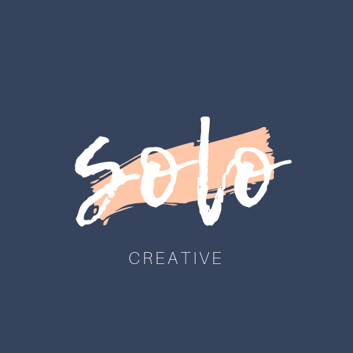 SOLO CREATIVE.png
